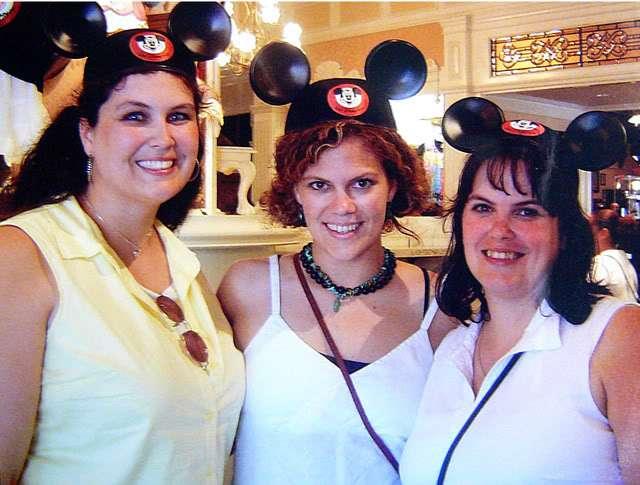 disney-sisters