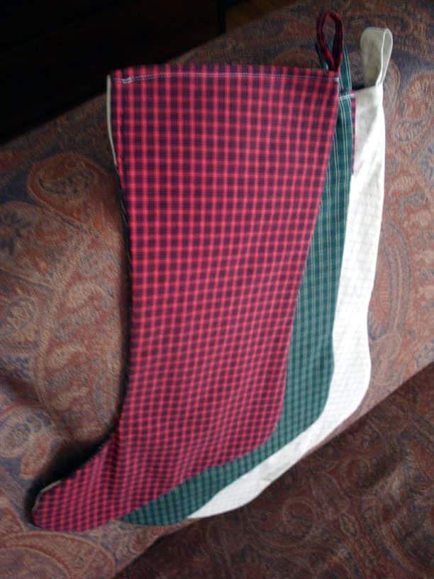 stockings-019