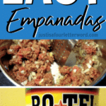 Easy-Empanadas-Recipe