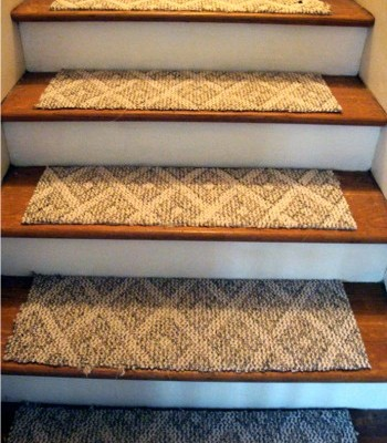 What kind of Stair Runner Should I Choose?