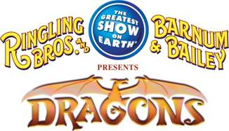 Ringling Bros. Circus in Raleigh February 6-10th!