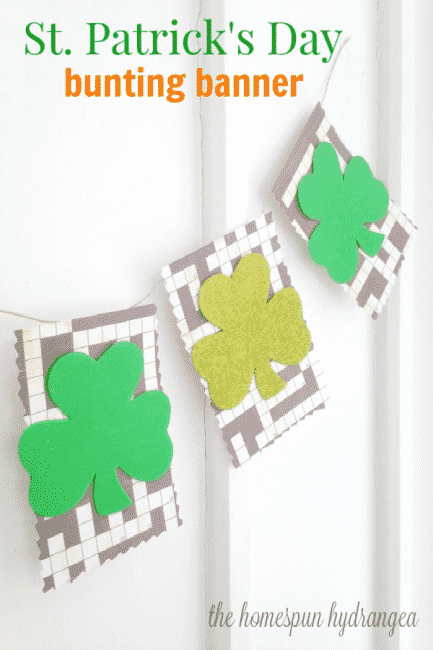 St.-Patricks-Day-Bunting-Banner