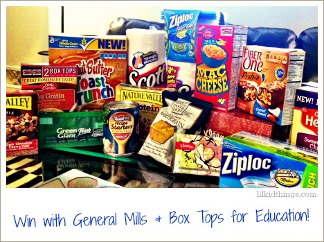 Box Tops http://lilkidthings.com/win-a-pantry-stock-up-gift-pack-from ...