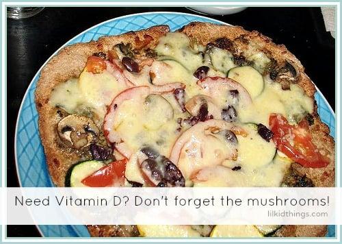 mushroom council, mushrooms, lilkidthings, mushroom pizza, andrea updyke, mushroom channel, mushroom recipes