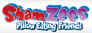 Shamzee logo