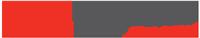 bookmarked-2013-sidebar