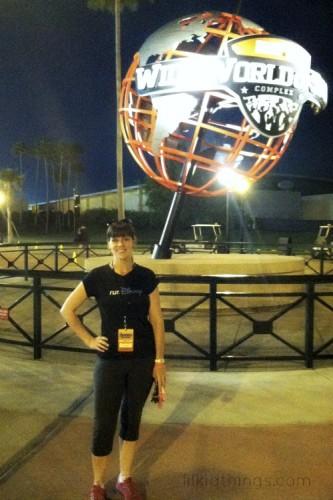 espn globe