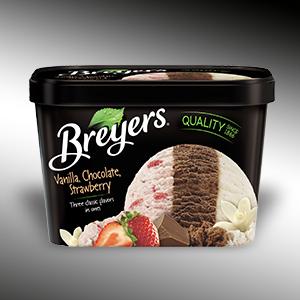 breyers vanilla-choc-straw