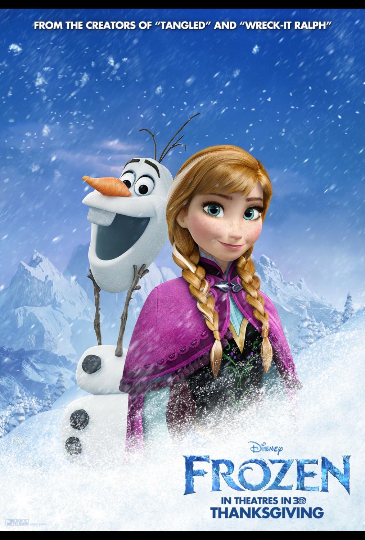 frozen52547240e2100 poster