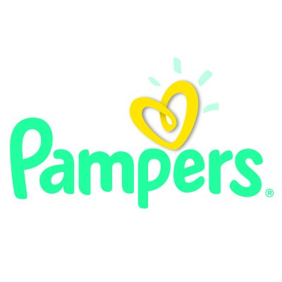 Win a month's supply of diapers and wipes from Pampers!