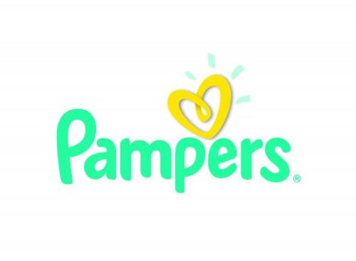pampers, baby dry diapers, diaper