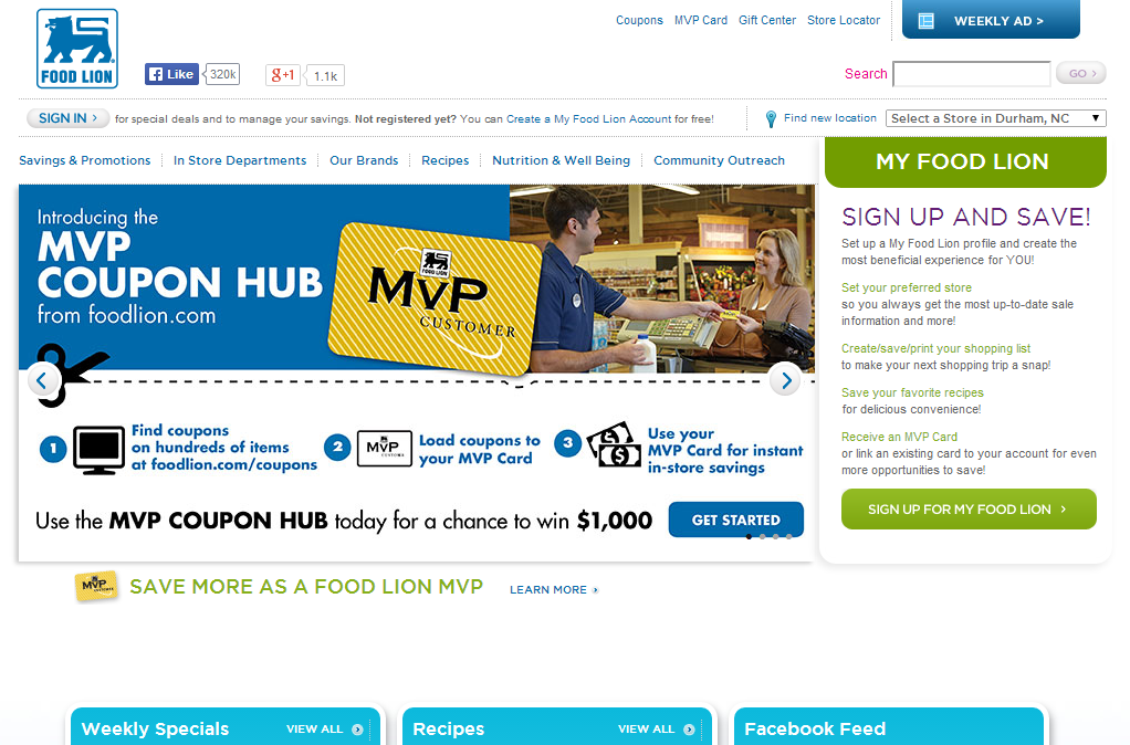 food lion MVP coupon hub, coupons, groceries, meal planning, saving on food, food savings, food lion, coupons, andrea updyke, lilkidthings