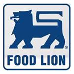 foodLion-150