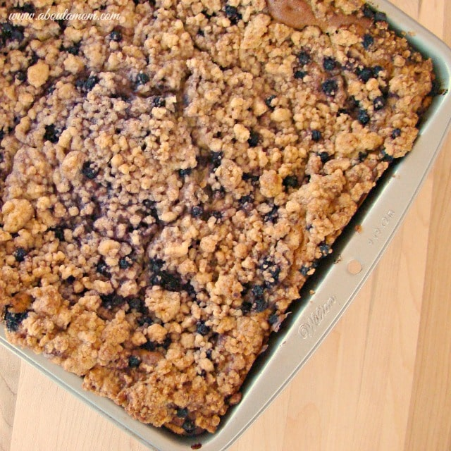 Blueberry-Crumb-Cake-Recipe Splenda