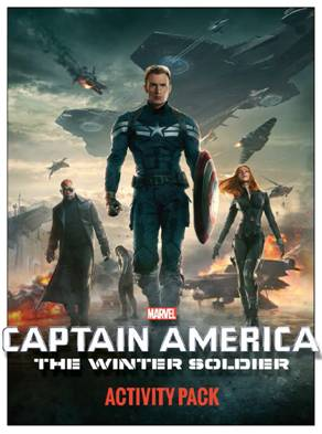 Captain America free printables, printable coloring sheets Captain America, Captain America, free printables, Captain America activity sheets, lilkidthings, andrea updyke