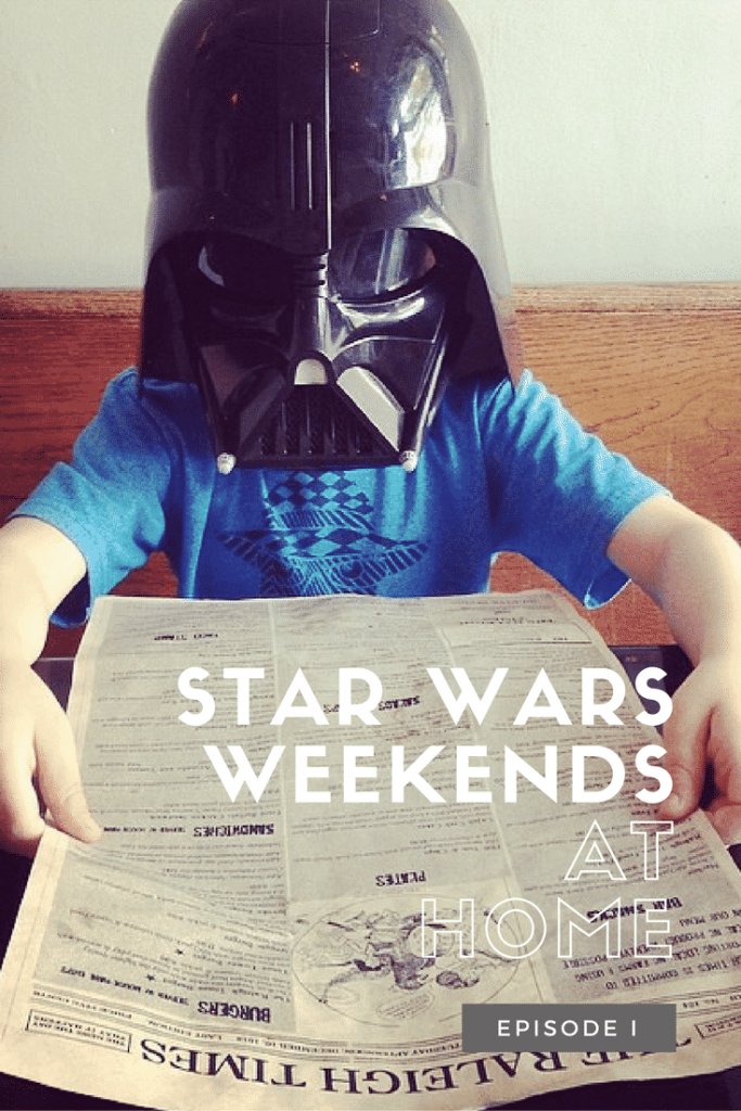 star-wars-weekents-1
