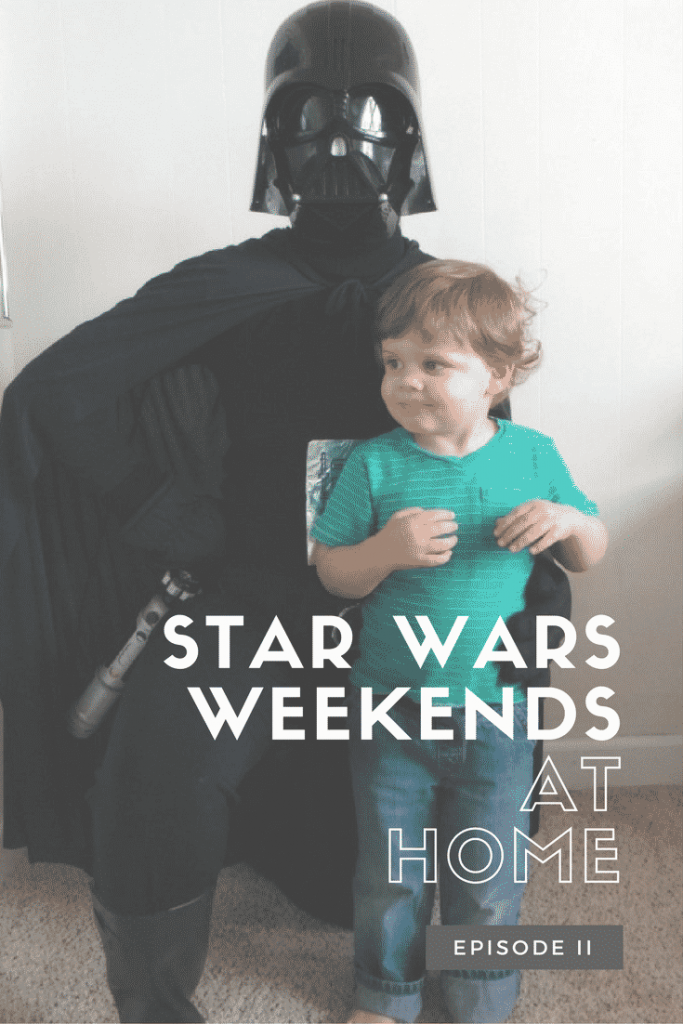 star-wars-weekents