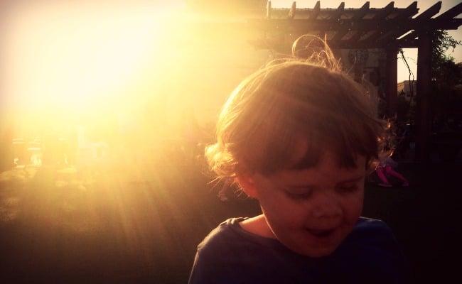 cal sun