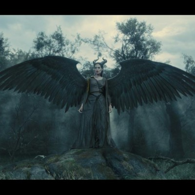 Maleficent's dark history may surprise you