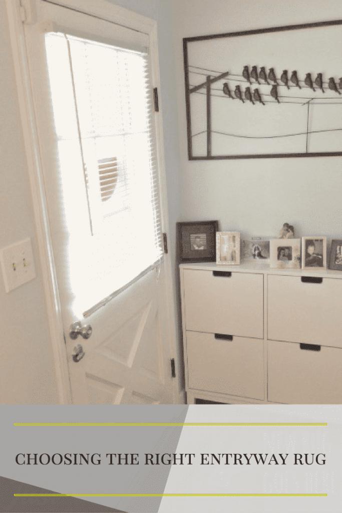 choosing-the-right-entryway-rug