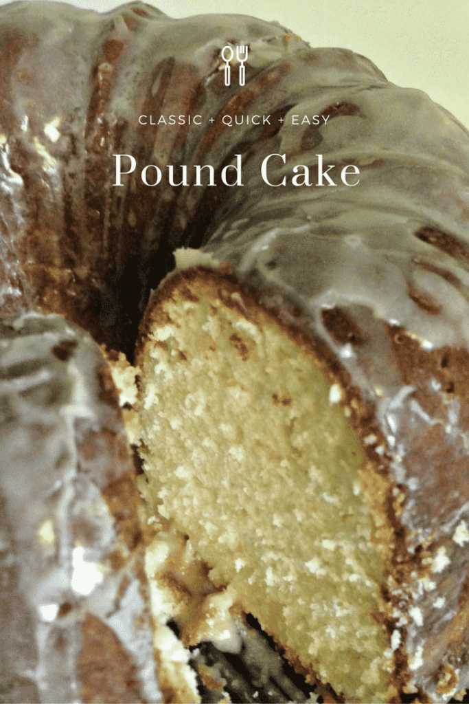 pound-cake-recipe-thats-simple-easy-and-delicious