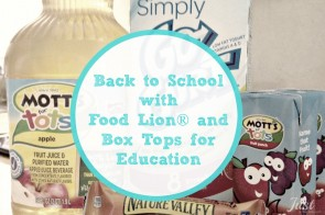 boxtops featured