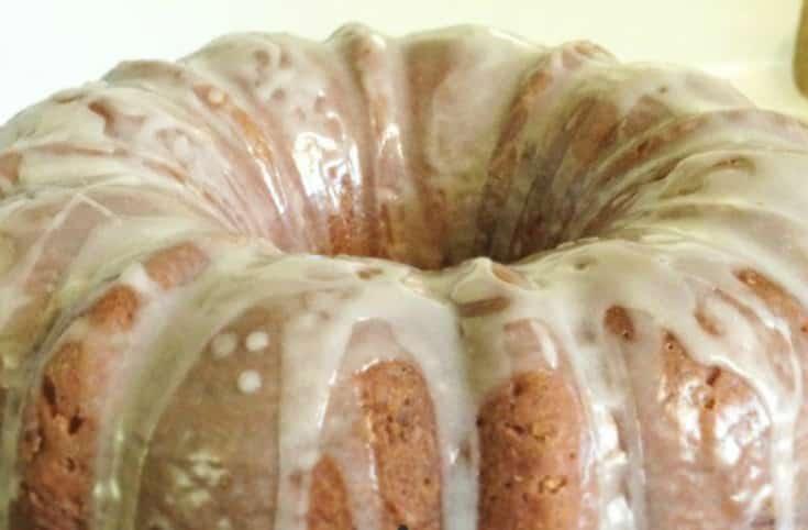 pound-cake-glaze