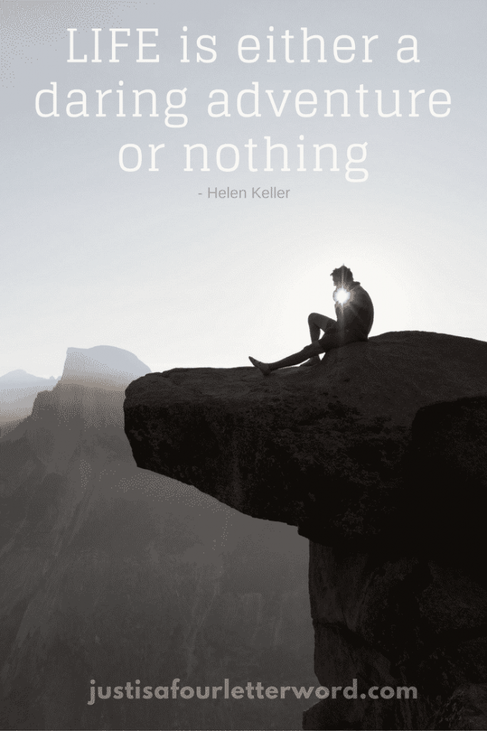 life-is-either-a-daring-adventure-or-nothing