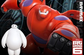 bighero featured