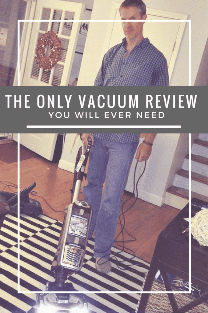 the-only-vaccum-review