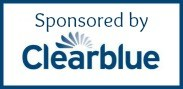clearblue-logo spon