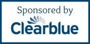 clearblue-logo spon