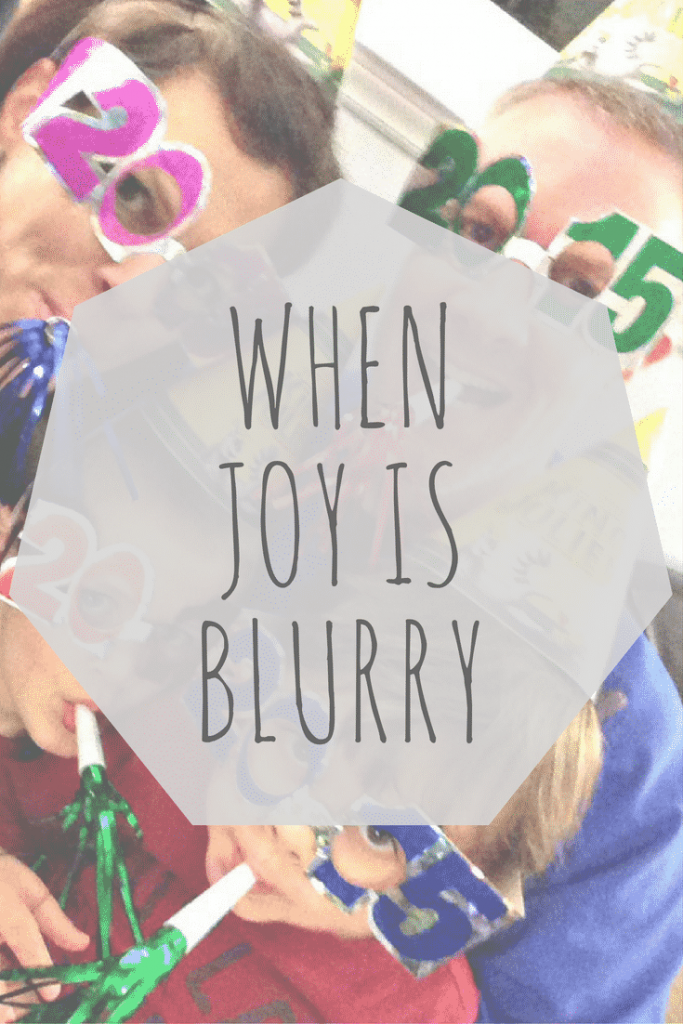 when-joy-isblurry