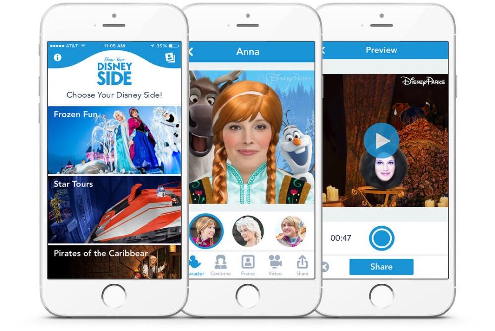 DP-SYDS-App-PC-hero-iphone-3screen