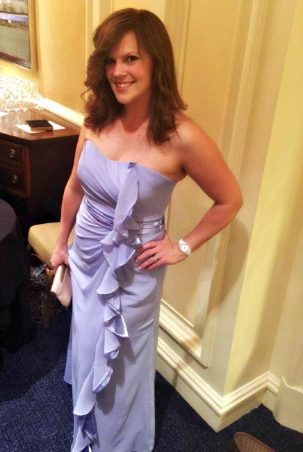 andrea updyke iris awards dress