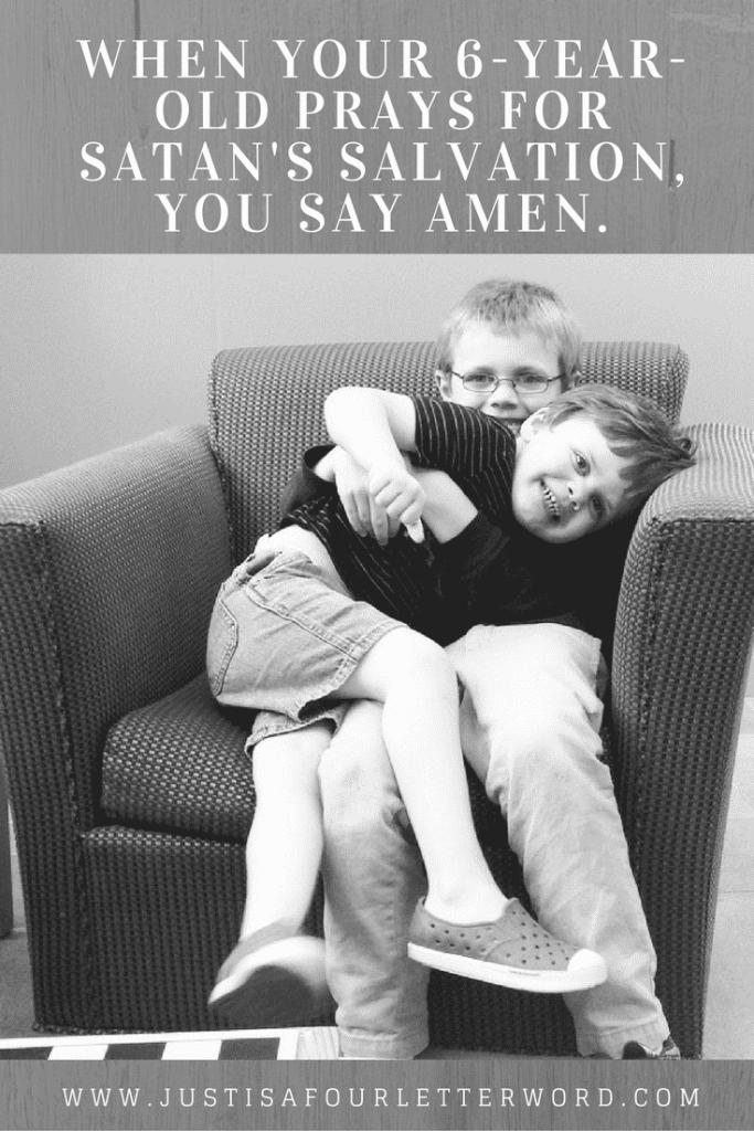 pray-for-satan-salvation-say-amen