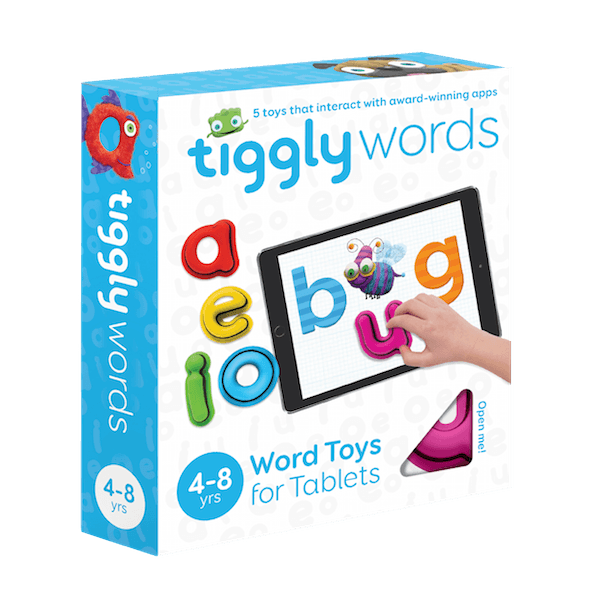 Tiggly_words_1