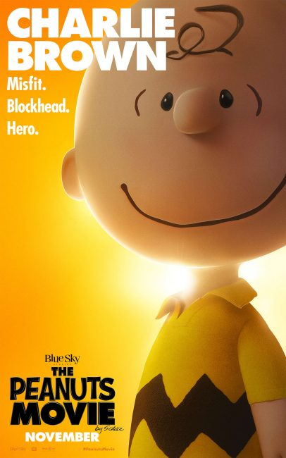 the-peanuts-movie-PEANUTS_JoBlo_Charlie_Brown_rgb