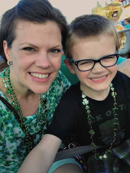 St. Patrick's Day, Disney World, Luck, Disney, St. Patty's Day, Saint Patricks Day, St. Patrick's Day crafts for kids