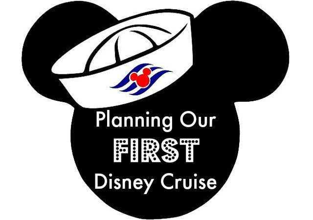 Disney Cruise Planning For Beginners Just Is A Four Letter Word