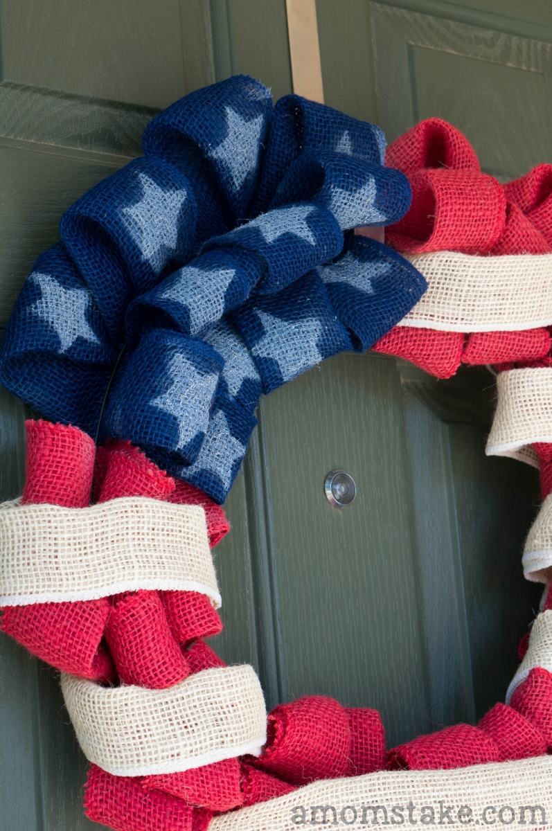 Flag-Wreath-up-close