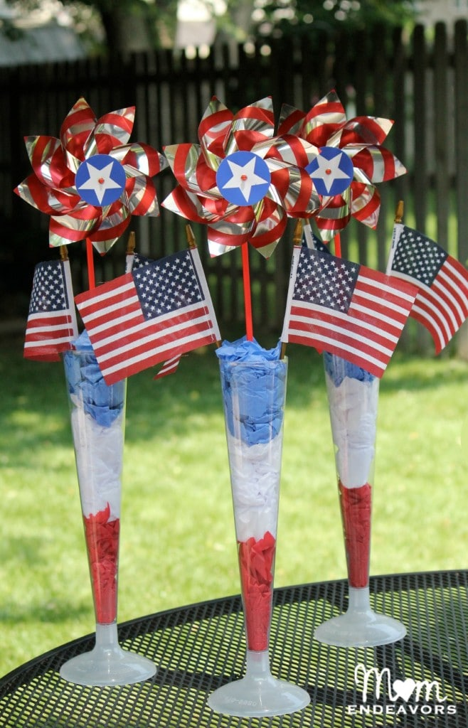 Red-white-blue-centerpieces-658x1024