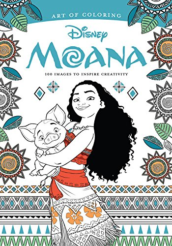 moana-art-of-coloring
