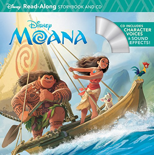 moana-read-aloud