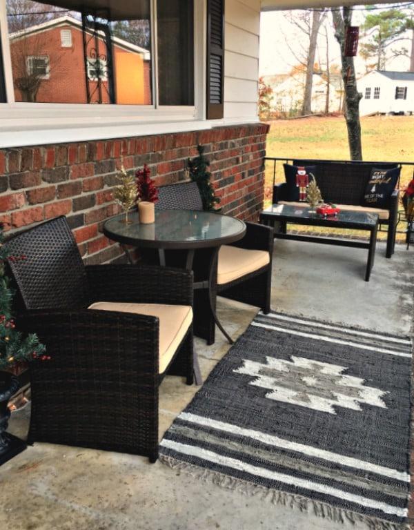 athome-porch-view