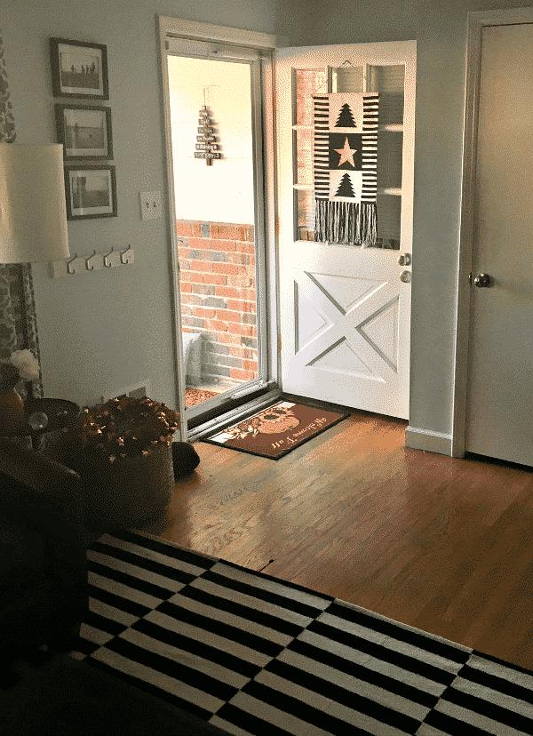 athome-door-hanger-inside