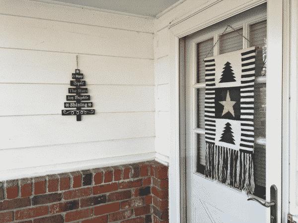 athome-door-hanger