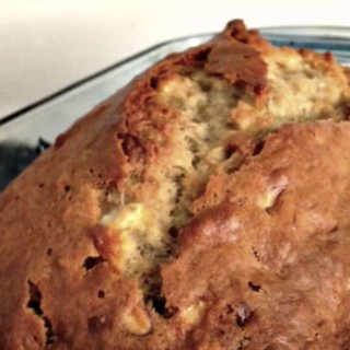 When your bananas are too ripe to eat, here are 18 recipes beyond banana bread that you can make!