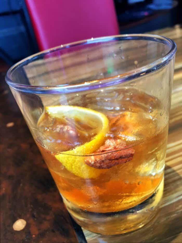 Gentry Bourbon