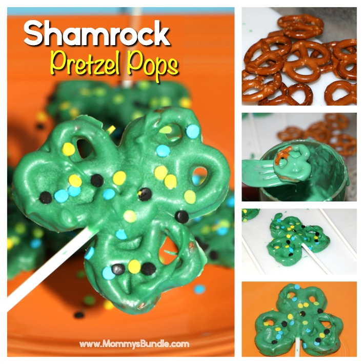 Fun St Patrick S Day Ideas To Create Your Own Lucky Day